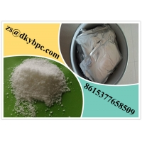 Wholesale Pharmaceutical Grade Dutasteride Powder For Hair Loss Treat from china suppliers
