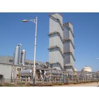 Wholesale 28000m3/H Cryogenic Air Separation Plant , Large Scale Cryogenic Air Separation Unit from china suppliers
