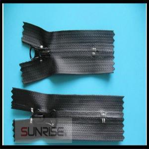 Wholesale 2014 ykk tizip waterproof zipper from china suppliers