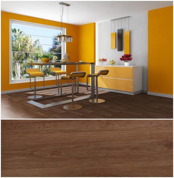 plastic wood floor interlocking wood flooring exterior wood panels