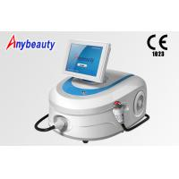 Wholesale 10.4inch Touch Thermage Fractional RF Radio Frequency Facial Devices from china suppliers