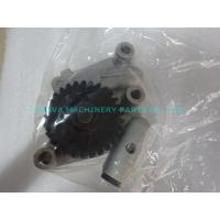 Wholesale 4tnv94l Diesel Engine Oil Pump Yanmar Oil Pump In Stock Heat Resistance from china suppliers
