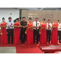 Shenzhen Guangya Machinery Belts Co., Ltd