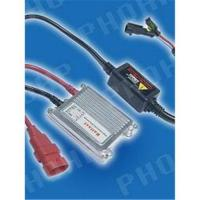 Wholesale FP-digital ballast (HID MN ballast ) from china suppliers