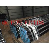 Wholesale SANS 719 Large Bore Steel Tube from china suppliers