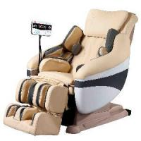 Wholesale 2012 Newest Massage Chair Dlk-H020b, Seat & Calf Vibration from china suppliers