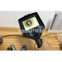 Wholesale Modular Design Industrial Video Borescope with MegaPixel Camera Touch Screen Android OS from china suppliers