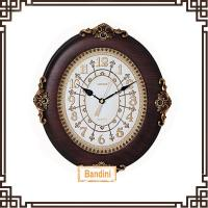 China Clock Gift/Office Clock/Decoration Clock/resin Clock/Office Craft F1-B8060-1 on sale