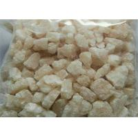 Buy cheap Bk Ebdp Weight Loss Steroids Crystalline Resarch Chemical Brown CAS 8923122-82-01 from wholesalers
