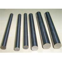 Wholesale HastelloyX UNS NO6002 Solid Nickel Alloy Bar With ISO 9001 Standard from china suppliers