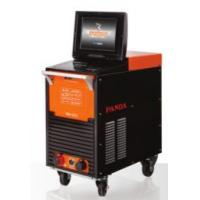 NBM pulse gas shilded welding machine for sale