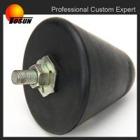 China Anti vibration mounts on sale