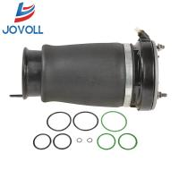 Buy cheap Chinese Factory Air Suspension Bag Air Suspension Bellows Absorber Repair Kits For BMW X5 E53 A37116761443 from wholesalers