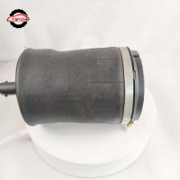 Wholesale Land Rover Air Suspension Air Spring Rear Left LR052171 from china suppliers