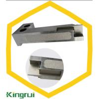 Buy cheap china supplier standard tool and mold from wholesalers