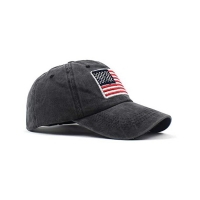 Wholesale BSCI 55cm 6 Panel Baseball Cap Customized Embroidery Logo from china suppliers