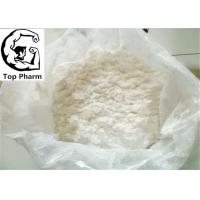 Wholesale Water Soluble Weight Loss Powders Acomplia 96829-58-2 MF C22H21Cl3N4O from china suppliers