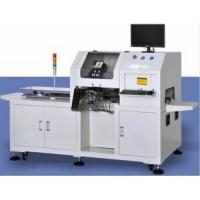 Buy cheap Fully Automatic SMT LED Pick and Place Machine With Four Head from wholesalers