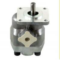 Wholesale Group 1.5 Series Gear Pumps for Industry from china suppliers
