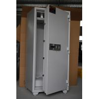 Wholesale Fireproof Mechanical Coded Lock Important File Fire-Proofing Cabinet from china suppliers