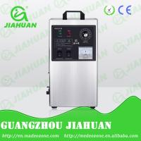 Wholesale HY-002 2g 3g high quality wall mounted ionizer air purifier ozone generator for hotel/JIAHUAN from china suppliers