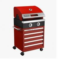 Wholesale BBQ Gas Grills (JXG3802S) from china suppliers
