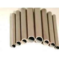 Wholesale 99.95% pure nickel 200 tube ASTM B161 used for industry from china suppliers