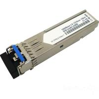 Wholesale 80KM Force10 GP-SFP2-1Z , ZX Gigabit Ethernet Optical Transceiver Module With LC connector from china suppliers