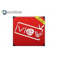 Wholesale Germany Italy Iview Iptv Apk Update Version Stable Server Vod Films from china suppliers