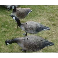China hunting decoys /goose hunting decoys/ canada goos decoys on sale