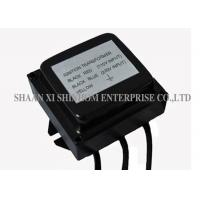 China Portable High Voltage Ignition Transformer , Spark Ignition Transformer on sale