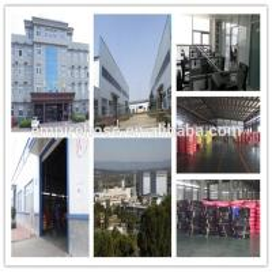 Tianjin Empire International Trade Co.,Ltd