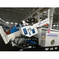 China Safer QY - 60L Water Well Drilling Equipment Long Life Time , Easy Using for sale