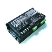 China Brushless Dc Motor Stepper Motor Controller Driver 2 Quadrant  High Current 5 - 55vdc Voltage Range on sale