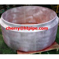 China ASTM B564 UNS N06625 forgings on sale