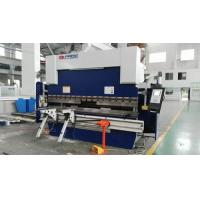 Wholesale Thin Sheet Pneumatic Support Arms CNC Hydraulic Press Brake Stainless Steel Tooling from china suppliers