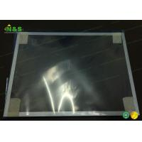 Buy cheap 15.4 inch CLAA154WP04A    Industrial LCD Displays      331.56×207.225 mm Active Area from Wholesalers