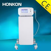 Wholesale Non - Invasive Vagina Health Care HIFU Machine Multifunction Beauty Equipment from china suppliers