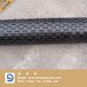 Buy cheap anti-heat bridge slot screen pipe from china from wholesalers