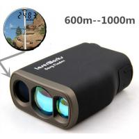 Wholesale LaserWorks LW1000SPI 1000m Single Barrel Laser Rangefinder from china suppliers