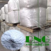 Wholesale Artificial Onyx Filler Aluminum Hydroxide from china suppliers