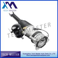 Wholesale 4E06160002E Audi Air Suspension Parts Shock Absorber for Audi A8 Rear Car Air Parts from china suppliers