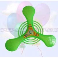 Wholesale Flying disk from china suppliers