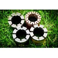 China exploration diamond core drill bits, coring, core drilling, ore mining, geological survey, mineral exploration for sale
