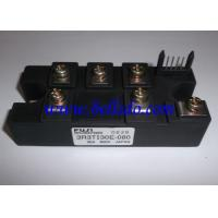 Wholesale 3R3TI30E-080 Fuji igbt module from china suppliers