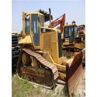 Wholesale Used CAT D5N bullozer from china suppliers