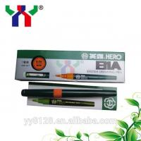 China High Quality Hero System Drawing Pen for Printing film for sale