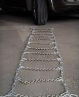 Wholesale Snow Chain, Tire Chain from china suppliers