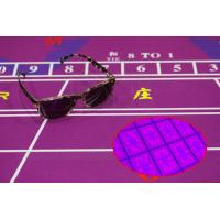 Wholesale IR Sunglasses / Marked Cards Contact Lenses in Gambling Cheat from china suppliers
