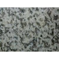 Buy cheap Granite Tile G657 from wholesalers